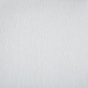 Rasch Alla Prima 960006 обои виниловые на флизелиновой основе