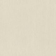 Rasch Alla Prima 960013 обои виниловые на флизелиновой основе