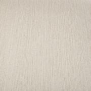 Rasch Alla Prima 960020 обои виниловые на флизелиновой основе