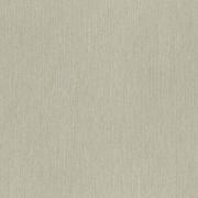 Rasch Alla Prima 960037 обои виниловые на флизелиновой основе