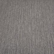 Rasch Alla Prima 960044 обои виниловые на флизелиновой основе