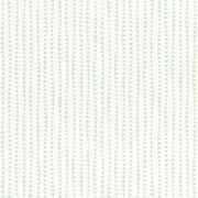 Rasch Bambino XVIII 249132 обои бумажные