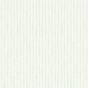 Rasch Bambino XVIII 249163 обои бумажные