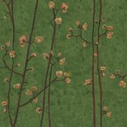 BN International Van Gogh 2 220024 обои виниловые на флизелиновой основе