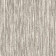 BN International Riviera Maison 2 219872 обои виниловые на флизелиновой основе