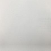 Ugepa Escapade L59900 обои виниловые на флизелиновой основе