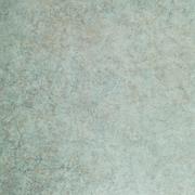 Ugepa Escapade L69201 обои виниловые на флизелиновой основе