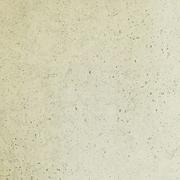 Ugepa Escapade L69307 обои виниловые на флизелиновой основе