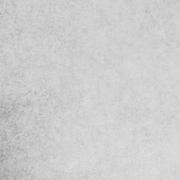 Ugepa Escapade L69219 обои виниловые на флизелиновой основе