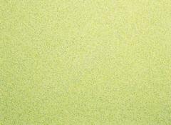 Silk Plaster Mixart 026 жидкие обои
