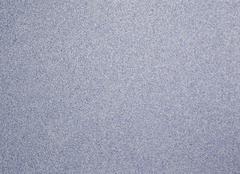 Silk Plaster Mixart 027 жидкие обои