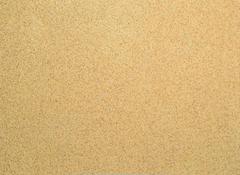 Silk Plaster Mixart 028 жидкие обои