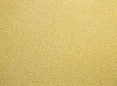 Silk Plaster Mixart 029 жидкие обои