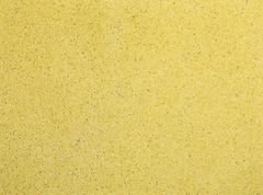 Silk Plaster Mixart 031 жидкие обои