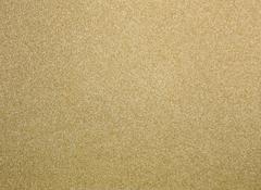 Silk Plaster Mixart 036 жидкие обои