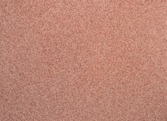 Silk Plaster Mixart 035 жидкие обои