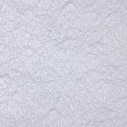 Swedtex Паутинка стеклохолст малярный