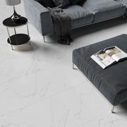 Alma Ceramica Carrara