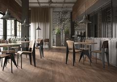Imola Wood