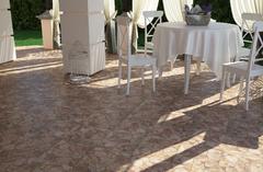 Gracia Ceramica Camelot