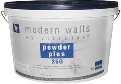 Витрулан Powder Plus 250 клей для стеклообоев