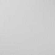 Витрулан VPP 200 SX-JV малярный стеклохолст пигментированный