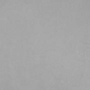 Витрулан VP 35 - GFT малярный стеклохолст