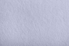 Баутекс Profitex Паутинка JM25 стеклохолст малярный