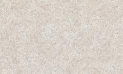 Московская Обойная Фабрика Malex Design 4087-9 обои виниловые на флизелиновой основе