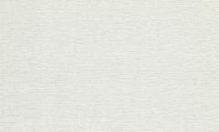 Московская Обойная Фабрика Malex Design 4083-2 обои виниловые на флизелиновой основе