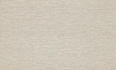 Московская Обойная Фабрика Malex Design 4083-9 обои виниловые на флизелиновой основе