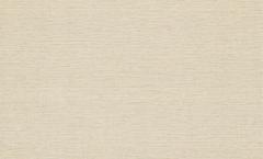 Московская Обойная Фабрика Malex Design 4083-7 обои виниловые на флизелиновой основе