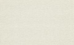 Московская Обойная Фабрика Malex Design 4083-4 обои виниловые на флизелиновой основе