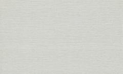 Московская Обойная Фабрика Malex Design 4083-5 обои виниловые на флизелиновой основе