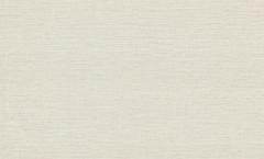 Московская Обойная Фабрика Malex Design 4083-3 обои виниловые на флизелиновой основе