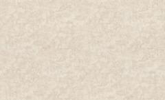 Московская Обойная Фабрика Malex Design 4089-2 обои виниловые на флизелиновой основе