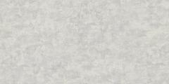 Московская Обойная Фабрика Malex Design 4089-8 обои виниловые на флизелиновой основе