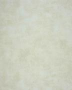 Casadeco Palazzo 26901147 обои виниловые на флизелиновой основе