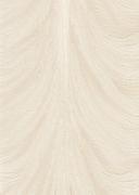 Евродекор Botticelli 1158-01 обои виниловые на флизелиновой основе