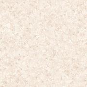 Маякпринт Агат 586-299-01 обои виниловые на бумажной основе
