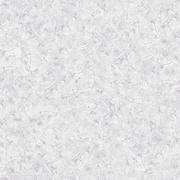 Маякпринт Агат 586-299-11 обои виниловые на бумажной основе