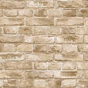 Маякпринт Бристоль 582-317-02 обои виниловые на бумажной основе