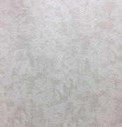 Маякпринт Париж 582-339-01 обои виниловые на бумажной основе