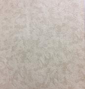 Маякпринт Париж 582-339-02 обои виниловые на бумажной основе
