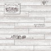 Маякпринт Шампань 586-305-11 обои виниловые на бумажной основе