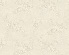 AS Creation Allure 367681 обои виниловые на флизелиновой основе