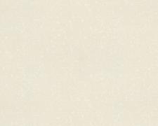 AS Creation Allure 367691 обои виниловые на флизелиновой основе