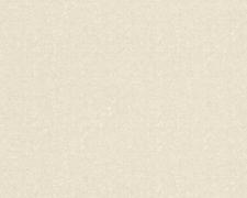 AS Creation Allure 367692 обои виниловые на флизелиновой основе