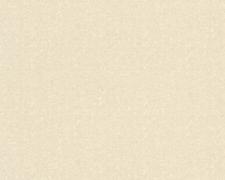 AS Creation Allure 367695 обои виниловые на флизелиновой основе