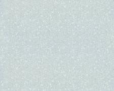 AS Creation Allure 367694 обои виниловые на флизелиновой основе